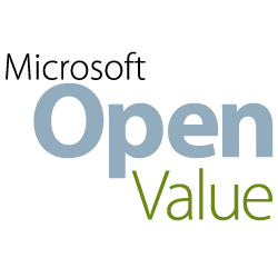 Open Value